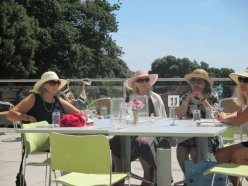 Sandgate Soc lunch Aug2015 RVZ 012