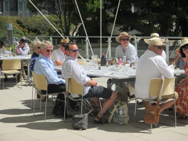 Sandgate Soc lunch Aug2015 RVZ 013