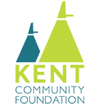kentcommunityfoundationlogo